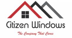 Citizen Windows