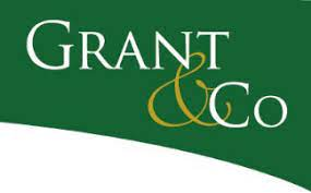 Grant & Co Ledbury
