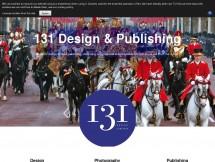 131 Design Ltd