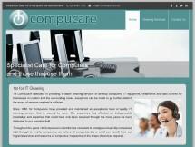 1st Compucare