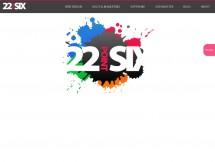 22PointSix