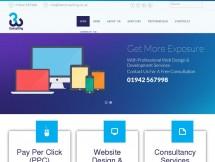 3W Consulting Ltd