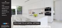 A1 Capital Lettings Ltd