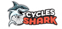 Cycles shark