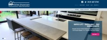DHP Kitchen showroom & Home Improvements