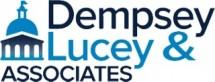 Dempsey Lucey & Associates
