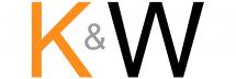 Kitchens and Worktops Ltd