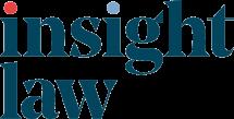 Insight Law (Cardiff)