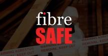 Fibre Safe