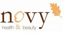 Novy Health and Beauty