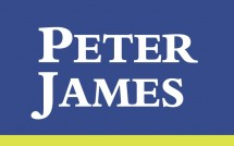 Peter James Newcross
