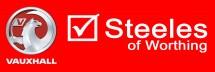 Steeles of Worthing