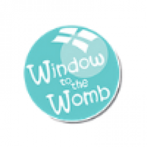 Window to the Womb Coventry