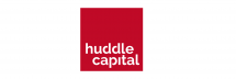 Huddle Capital