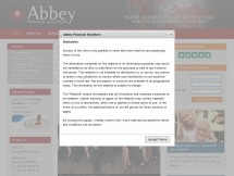 Abbey Financial Solutions