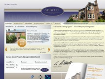 Abbott Property Management