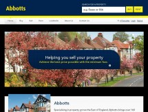 Abbotts Countrywide Norwich