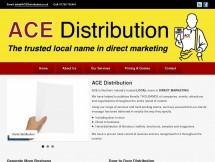 Ace Distribution