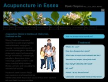 derekclimpson acupuncture