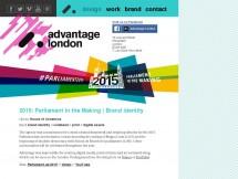 Advantage Design Consultants