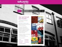 Adworks Design Ltd