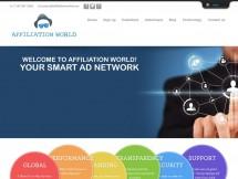 Affiliation World