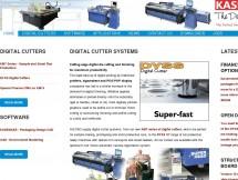 AG/CAD Limited