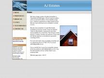 A J Estates