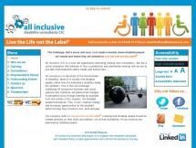 All Inclusive CIC