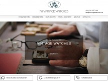 AllVintageWatches