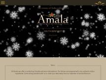 Amala Indian Restaurant