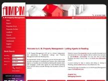 A.M. Property Management