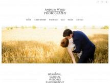 Andrew Weild Photography