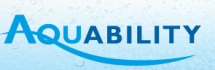 Aquability Ltd.