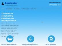 Aqualander