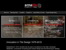 Armatile Ltd