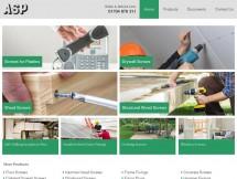 Asp Ltd