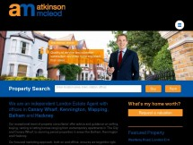 Atkinson McLeod Estate Agents