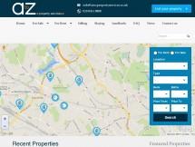 A To Z Property Services