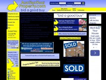 AuctionYourProperty Ltd