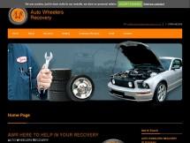 Autowheelersrecovery