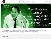 ABSIM Ltd