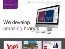 Bare Face Marketing Ltd