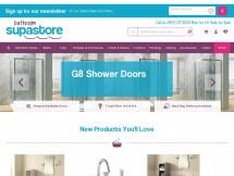 Bathroom Supastore