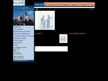 BCHR Ltd