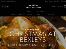 http://www.bexleys.co.uk
