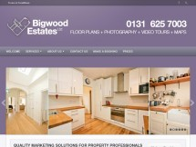 Bigwood Estates Ltd