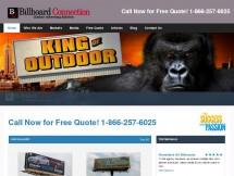 Babson Enterprises Ltd (Billboard Connection)