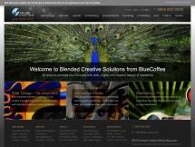 BlueCoffee Ltd