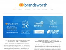 Brandsworth